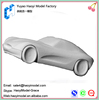 China rapid prototype cheap rapid prototyping good selling toy prototype