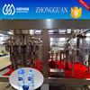 RXGF24-24-8 Automatic orange juice production line