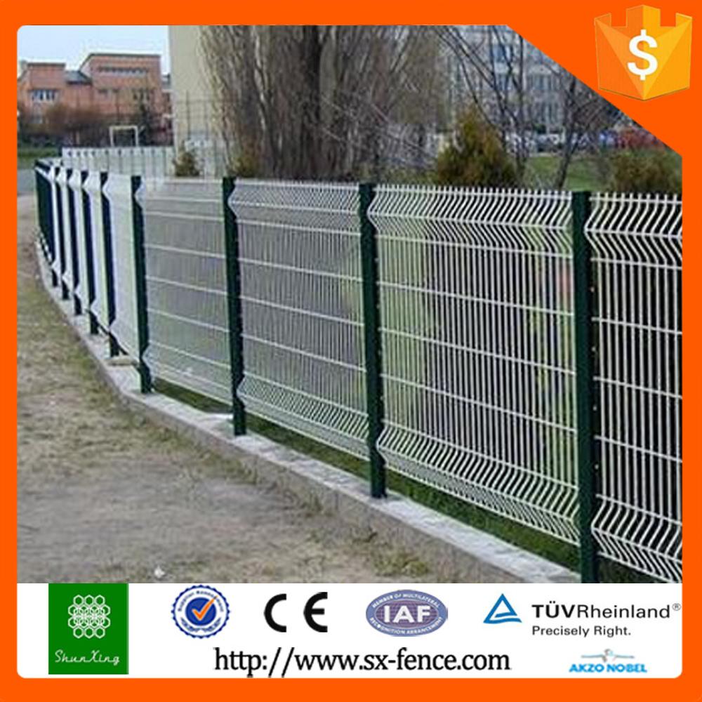 Home garden security fencing portable fence buy