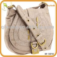 fashion handbags 2012 with crossbody shoudler strap