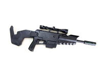Laser tag Gun for CS War Game For outdoor and indoor game