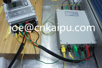 EMC test equipment , current filter , voltage filter and combined filter for electromagnetic compatibility test