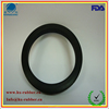 2015 top quality of car door rubber seal for car
