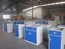 China free design science lab furniture