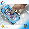 Phone case cover +pet screen Waterproof case for iphone 4 4s, for iphone case waterproof ,for iphone 4s 5s case