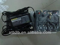 Antecheng AT command supported modem industrial mini 4 ports modem pool wavecom rs232 gsm modem