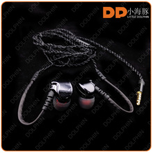 100% Genuine Original Earphone Headphones with Remote and Mic for Apple IPhone 5/5c/5s Retail box