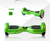 Newest 2 wheel electric scooter self balance mini smart balance scooter two wheel