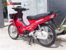 Best Cheap Motorcycle Kids Electric Pocket Bikes