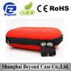 China factory wholesale EVA medication travel bag