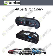 A13-3820010BD INSTRUMENT CLUSTER for chery fulwin