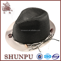 paper hat wholesale china,types of men's hats,fashion straw hats