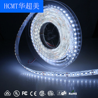 high quality ebay switchback flexible battery operated 12v waterproof 220v dimmable 6500k solar powered led strip lights