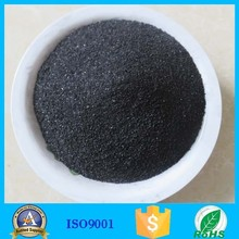 6*12 mesh coconut shell activated carbon for gold processing