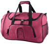 Factory direct sales all kinds of sport and travel bag large