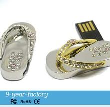 Free samples pen drive ssd 2.5 sata 1gb~64gb memory stick usb flash drive