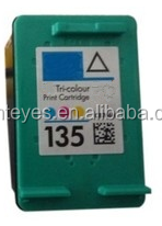 135 (C8766H) for HP Ink Cartridge