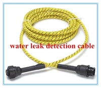 Industrial Water Leak Detection Cable