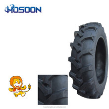 tractor rubber tyre, tractor tires 12.4x28 tractor tires 11.2x28