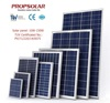 Best quality with best price Poly solar panel 150W for crystal
