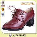 El último atractivo para mujer zapatos, Para mujer de los altos talones 2014 mujeres de los zapatos