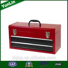 yunlin high quality essential land cruiser hard top box