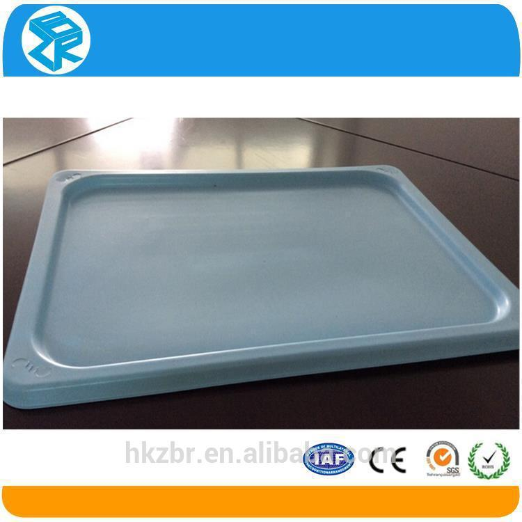 Clamshell Packaging For Candles Tealight Candle Box Clamshell