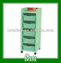 China Cheap Price jcpenney bedroom furniture