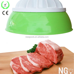 40w Supermarket light led fresh light for meat/fruits/vegetables