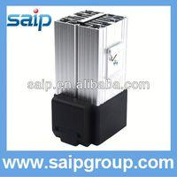 Fan Heater varma infrared heaters ce heater 150w laundry steam boiler