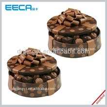 2015 packaging box box chocolate