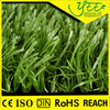 y70350 green synthetic turf artificial grass with best quality