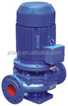 Stainless Steel Centrifugal Pump /Centrifugal Pumps Price