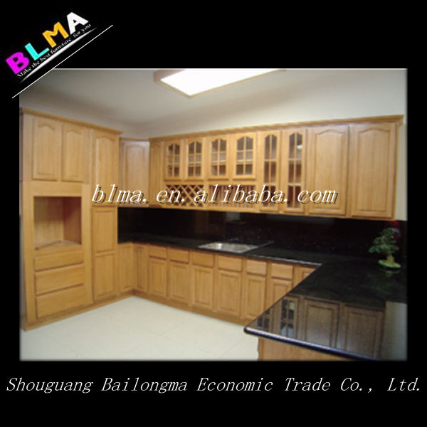 Kitchen Cabinet China Kitchen Cabinet Kitchen Cabinet Design Product