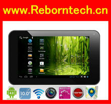Tablet 10 inches Cheap EKEN W10 VIA 8850 1GB 8GB