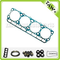 Well made AUTO PARTS FOR RF8 11044-97505 11044-ND007 Cylinder head gasket