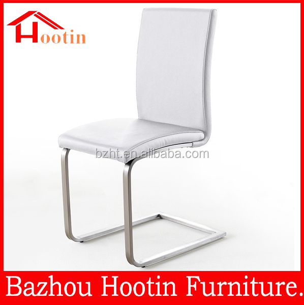 leisure bedroom comfortable used dining chair home chair