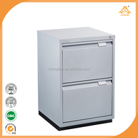 home and office use power coated dolce gusto coffee capsule drawer cheap products small drawer
