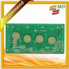 supply all kinds of pcb print paper