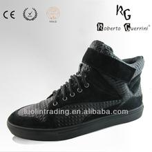 designer high top shoes