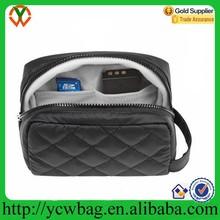 Factory customized digital camera bag dslr camera bag