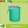 JW Non woven pocket filter media, F7 F8 bag fabric for bag filter