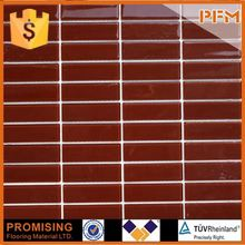 personized design wholesale price hot selling foshan mosaic tile stone skin mosaic tiles