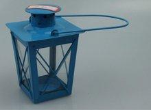 Provides real-world product education Iron lantern iron lantern hook