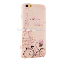 New Creative case for iphone 5 5S relief process PC material Phone Case(12 photo select)