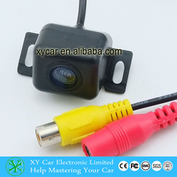 Sony Ccd Car Rear View Camera,Car Reversing Camera,Reverse Car Camera XY-1607