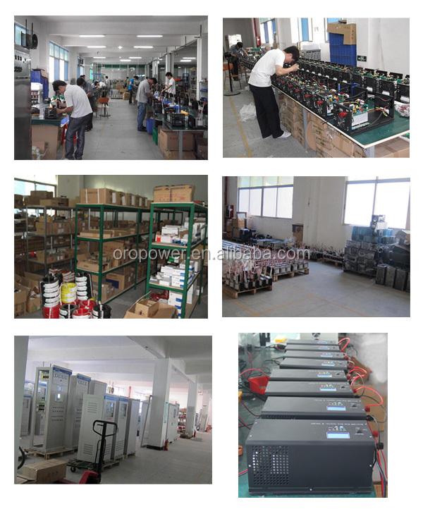inverter 12v 380v motor 10000 watt power inverter china