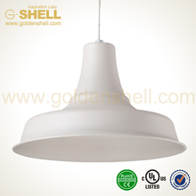 1.2m long adjustable height suspended hanging light