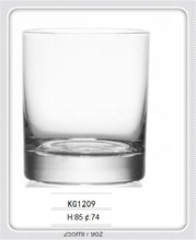 Whisky glassware bar glass cup drinking glass whisky cups whiskey glasses crystal whiskey glass