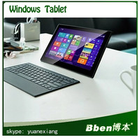 Cheapest 11.6 inch electromagnetic screen Intel Core I7 8G DDR3+256G SSD Windows 7 Bluetooth Dual Camera Tablet PC